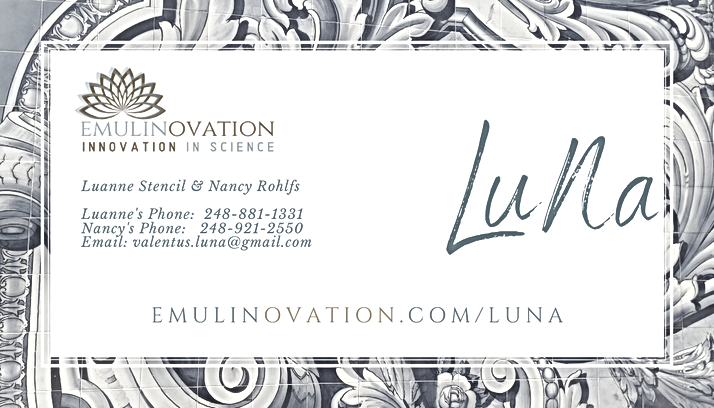 Luna Business Card Front.png