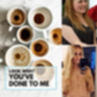 Ultra Slim Coffee .png