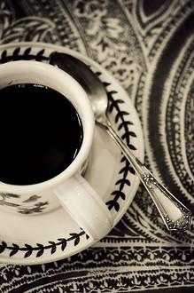 Coffee + Weightloss = Brilliant