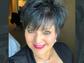 Karen Ford, Valentus Blue Diamond, Online