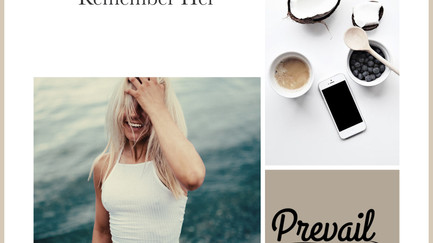 Ultra Slimming Skinny-Proof Coffee