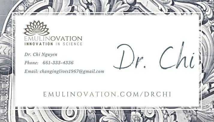 Dr. Chi BC Back.png