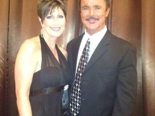 Greg & Pattie Zoschak