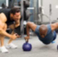 R Nation, Owasso OK Fitness Club, COR 619