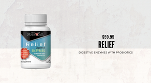 VSE & Relief.png
