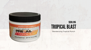 Copy of Tropical Blast.png