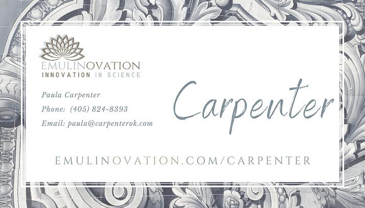 Carpenter Bus Card Back.png