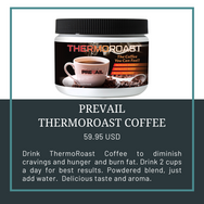COFFEE SOCIETY MAGAZINE PRODUCTS (1).png