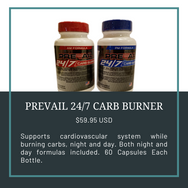 COFFEE SOCIETY MAGAZINE PRODUCTS (7).png