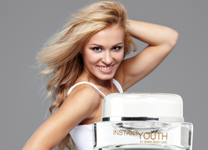 Look Younger in 90 Seconds with Instant Youth