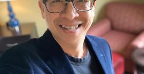 True Success: Dr. Chi Nguyen, Blue Diamond