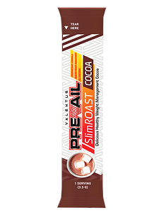 Slimroast Trial Packs at The Coffee Life