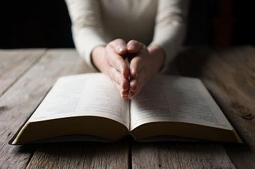 Rock of Restoration Women's Ministry