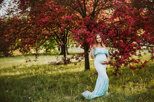 mama-w-ciąży-czestochowa-fotograf-sesja-zdjeciowa.JPG