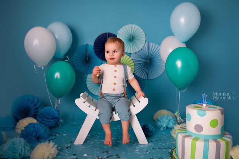 balonowa-częstochowa-balony-z-helem-sesja-urodzinowa-sesja-roczkowa-częstochowa.jpg