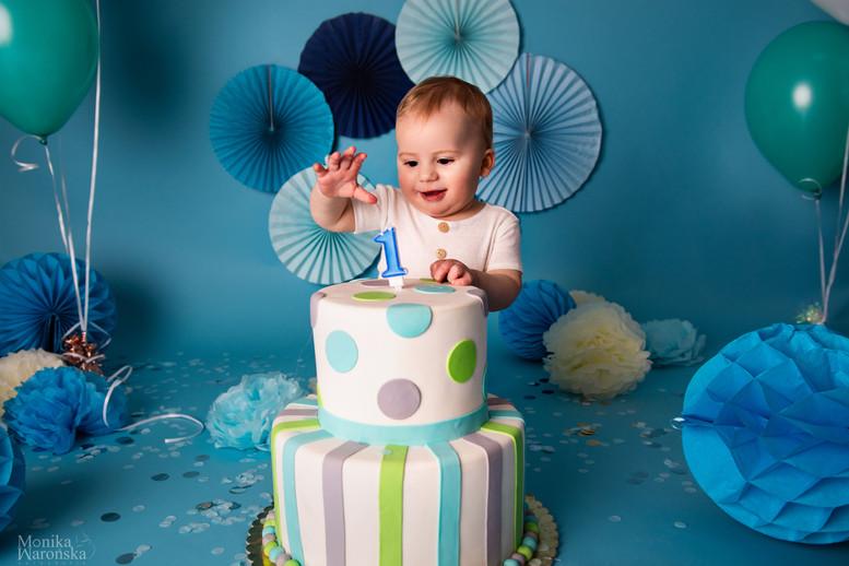 smash-cake-częstochowa-fotograf.jpg