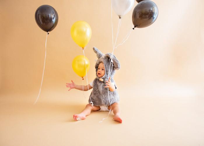 fotograf-dziecięcy-częstochowa-roczek-pierwsze-urodziny.JPG