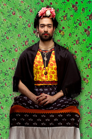 04_Frida_Kahlo-933-Edit.jpg