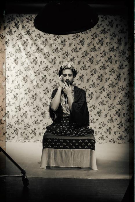 04_Frida_Kahlo-937-Edit-2.jpg