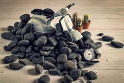 _Time_Stood_Still-1542-Edit.jpg