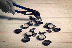 _Time_Stood_Still-1632-Edit.jpg