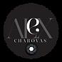 Alex Charovas Photography
