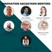 Innovation Hackathon Mentors