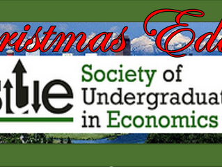 December 7th, 2015 Newsletter ~Christmas Edition~