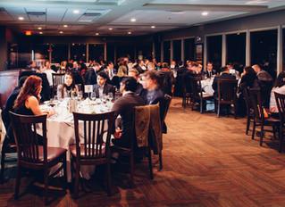 Industry Night Newsletter