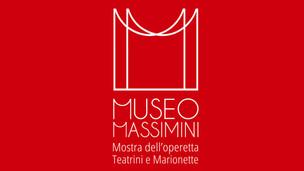 MUSEO MASSIMINI