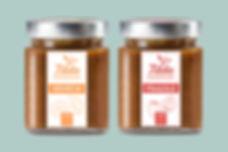 Mokcup-marmellata-tilda-b.jpg