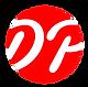 logo-deb2.png