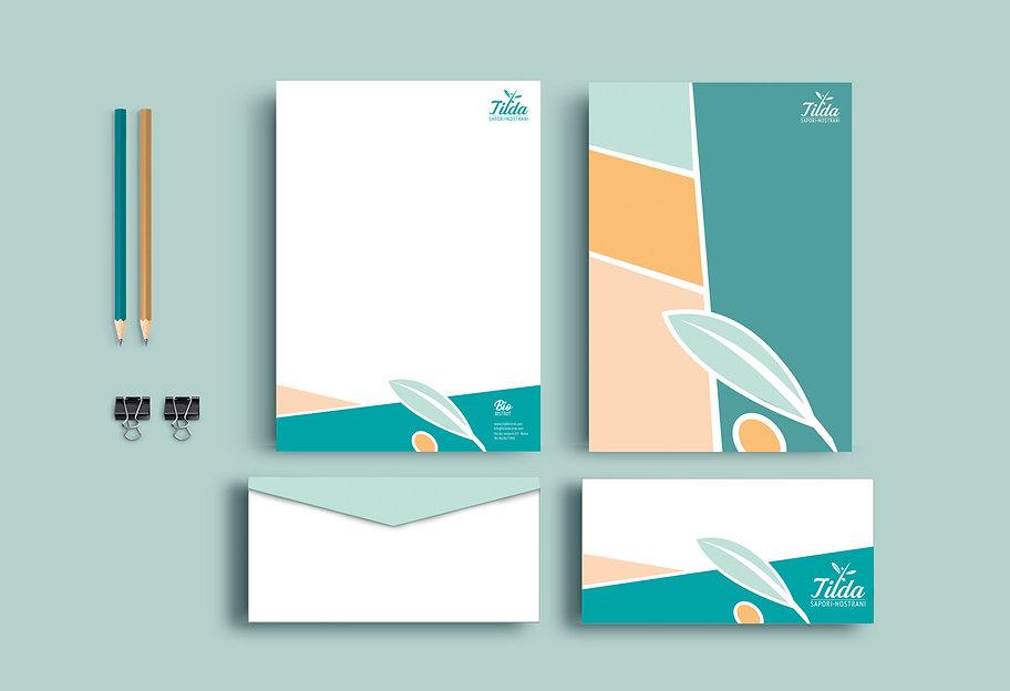 Cartoleria-tilda-b.jpg
