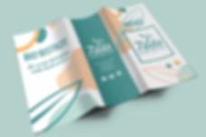 mockup-brochure-tilda1-b.jpg