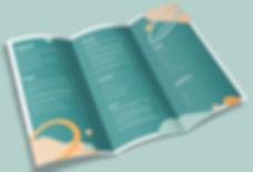 mockup-brochure-tilda-2-b.jpg