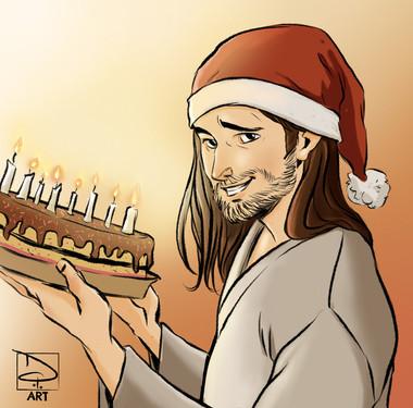 Compleanno-Gesù.jpg