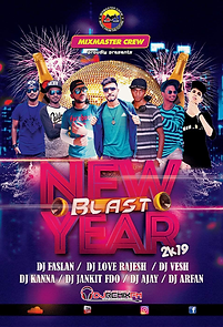 New Year Blast 2K19.png