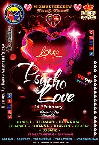 PSYCHO-LOVE.jpg