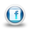097123-3d-glossy-blue-orb-icon-social-me