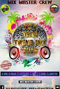 New Year Trend Mix.jpg