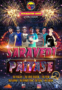 Saravedi Pattase.png