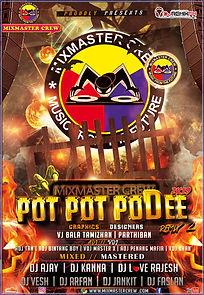 Pot Pot PoDee 2.jpg