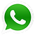 icon-whatsapp1.png