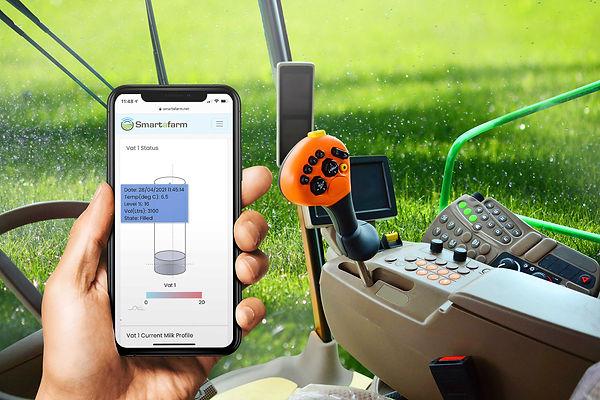 3.-SmartaFarm-Phone-On-Tractor.jpg