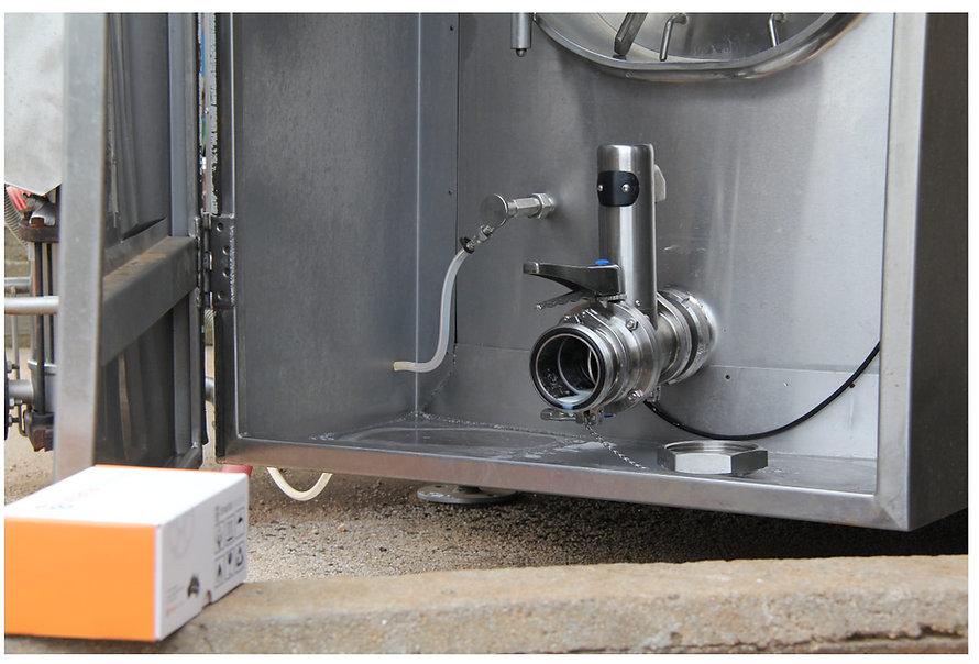 3.-SmartaFarm-Hardware-main-pic.jpg