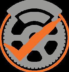 logo 2t1.png