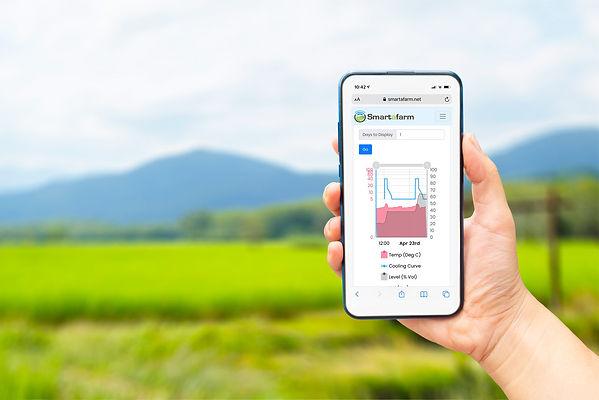 3.-SmartaFarm-Phone-on-Farm.jpg