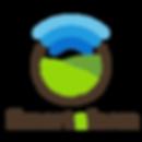 SmartaWater-LogoSTACKED.png