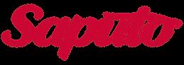 1200px-Saputo_company_logo.svg.png