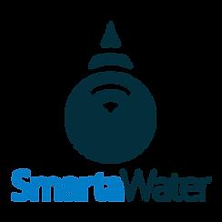 SmartaWater-Logo-02.png